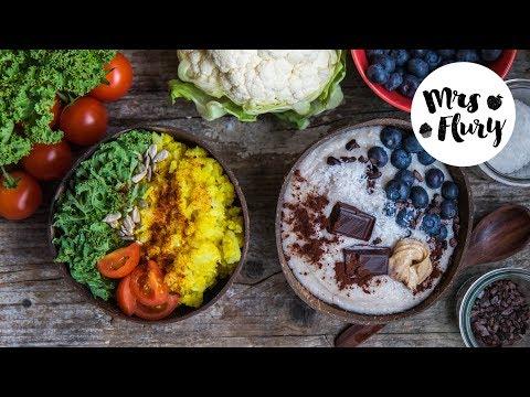 Welches Fett für eine Ernährung besser ist