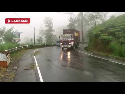 Heavy-mist-in-Nortan-Highways