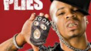 #1 Fan  Plies Ft Keyshia Cole  J Holiday (Lyrics)