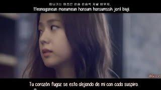 EPIK HIGH - 스포일러 Spoiler ( Sub español - Romanización/Hangul)