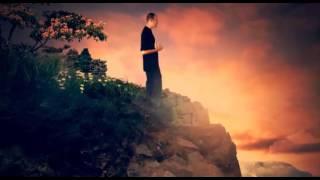GrubSon  Na Szczycie Official Video)
