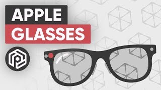 Apple Glasses Are Coming - Here's Why