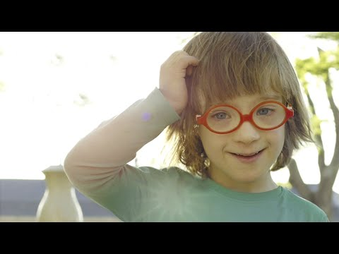 Watch video La historia de Jan (tráiler)