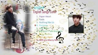 Bts Jung Kook Nothing Like Us Lj Vlogs Reaction (5 16 MB