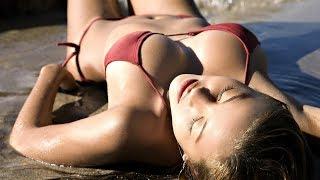 JP Cooper - She's On My Mind (Asher Remix ft. Alexandra Panayotova Cover) #enjoybeauty