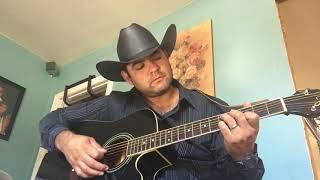 Adornos para corridos/rancheras (SOL y DO)