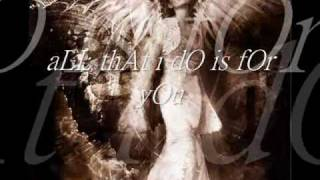 98 deGreEs-heAven'S miSsing aN aNgeL