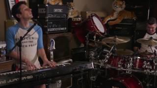Neighborhood #1 (Tunnels) - Arcade Fire (Rod Tuffcurls & The Bench Press Cover)