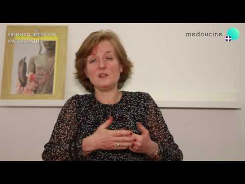 Quelle est l'importance d'un apport en iode ?