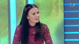 Hipokrati, 20 Tetor 2018, Pjesa 2 - Top Channel