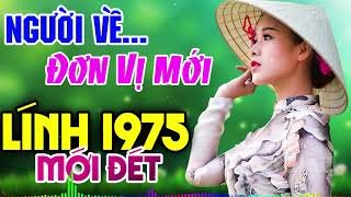 nguoi-ve-don-vi-moi-mo-that-to-lk-rumba-nhac-linh-tien-chien-xua-1975-di-vao-long-nguoi-2