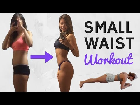 Kung ano ang Bodyflex slimming video para sa mga nagsisimula
