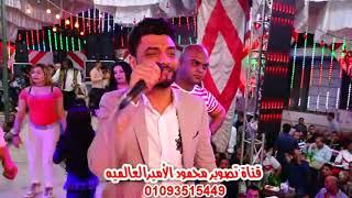 اغاني طرب MP3 النجم احمد عامر والموسيقار نور محمد مليونيه السكر كعبه ابو احمد تحميل MP3