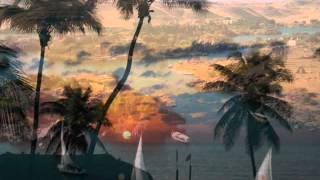 تحميل اغاني Omar Khayratt - رحلة حب.wmv MP3
