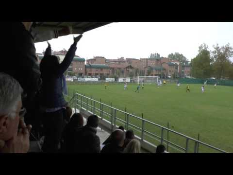 Preview video Casalecchio VadeseSoleLuna