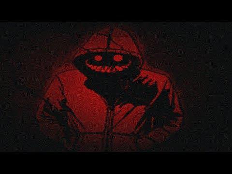 "🎹 Demonic Type Beat - ""Demons"" (Instrumental)"