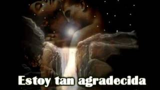 ALICIA KEYS - LIKE YOU´LL NEVER SEE ME AGAIN (SUBTITULOS EN ESPAÑOL)