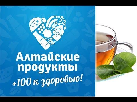 Пихтовое масло для лечения гипертонии