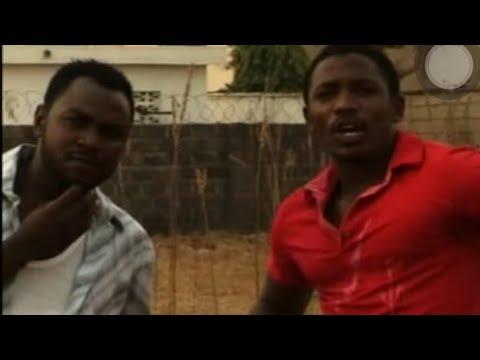 Aisha Humaira part 2 (Full Movie)  | Adam A Zango |Nura M Inuwa