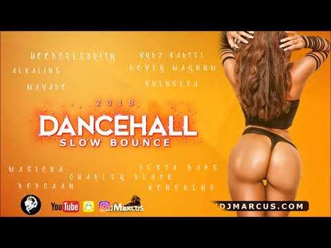 (NEW) 2018 Dancehall | Vybz Kartel Popcaan Alkaline Mavado Shenseea Konshens. .