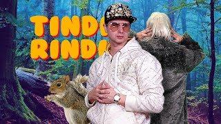 Lil Safas - Tindi Rindi (feat. Laura)