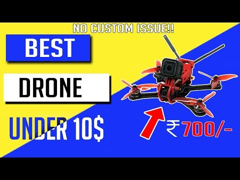 Best drone At Low PRice