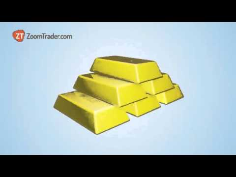 Волны боллинджера в бинарных опционах видео