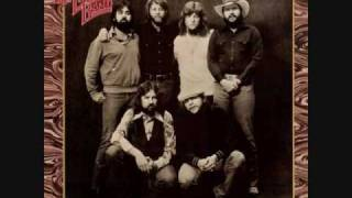 Love Is A Mystery by The Marshall Tucker Band (from Together Forever)
