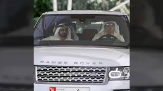 Sheikh Mansour Bin Zayed|Manchester City OWNER|Lifestyle,Cars,&more....