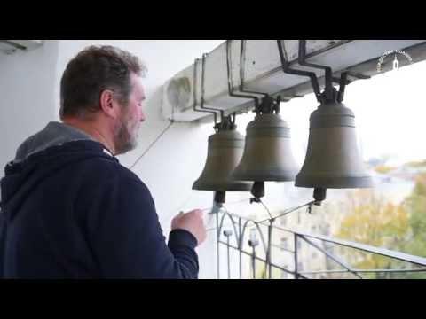 Храм св георгия победоносца расписание