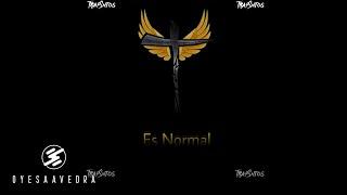 Video Es Normal (Audio) de Javiielo