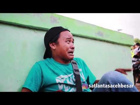 Ini Film Baru dari Polres Aceh Besar yang Viral di Media Sosial
