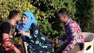 مازيكا لساكى ياما شايلة همى لساكى ياما بتدعى ليا (على فاروق - تامر على) 2018 اهداء لست الحبايب فى عيد الام تحميل MP3