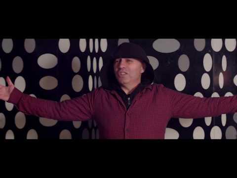 Nicolae Guta – Eu o noapte tu o mie Video