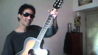 Demais - Titãs by Jefferson Volve