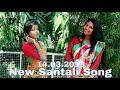 A Aju Download Wala    New Santali Song 2018   