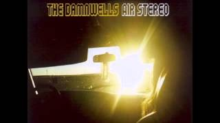 The Damnwells - I Am a Leaver (Alternate stripped version)