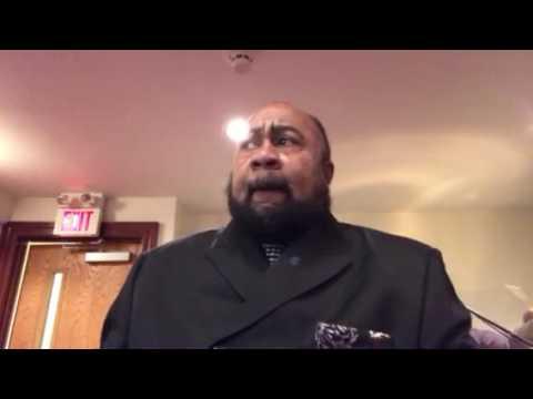Rick Scott gospel ( Praise song ) C# / Z. B. C. ( Amb.)