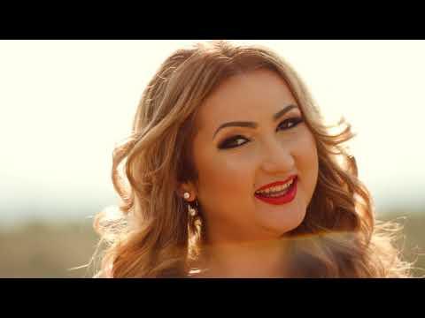 Iuliana Tatar & Calin Timis – Numai dragostea Video