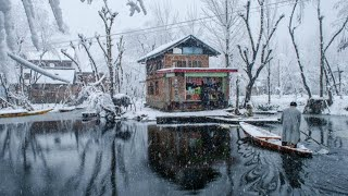 Top 10 must visit places in Kashmir | Travel Video 2018