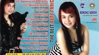 Download lagu Reni Farida Sing Kuat Monata Mp3