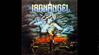 Iron Angel / Son of a Bitch (1986)