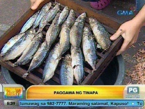 Kung paano mapupuksa ang mga bulate at roundworm