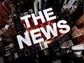 Who Is Amarinder Singh...: Navjot Singh Sidhu Amid Punjab Congress Infighting - Video