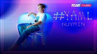 #YAML - HuyMin | Official MV