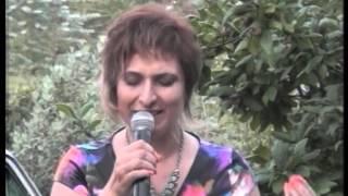 Leyla Tolosh. Beti Mande bomono ve yole darde. Lankon 2013