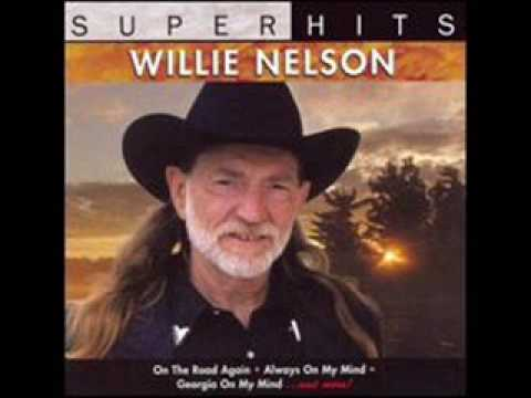 On the Road Again (1980) (Song) by Willie Nelson