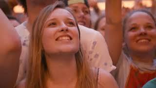Ed Sheeran - Take it Back/Superstition ((Live At Wembley Stadium 2015) HD