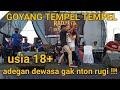 Download Lagu tulang rusuk  Rita Sugiarto  cover  Anisa libas  Radjata entertaiment live dangdut Mp3 Free