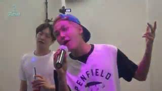 BTOB(비투비) - Summer Festival -그의 변신은 무죄-